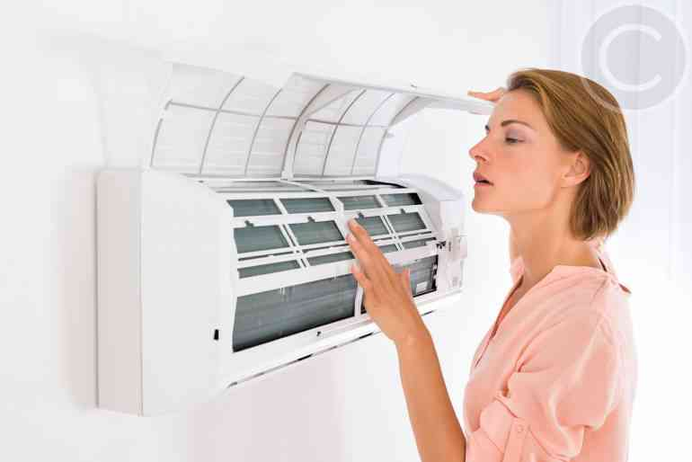Signs Your AC Needs Repair