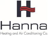 hanna - VIP Home Maintenance Program