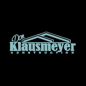 klausmeyer logo