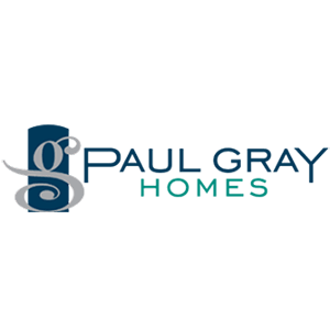 paul grey logo