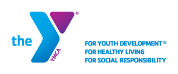 Greater Wichita YMCA Strong Community Campaign - Hanna Cares