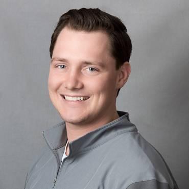 Cody Hanna