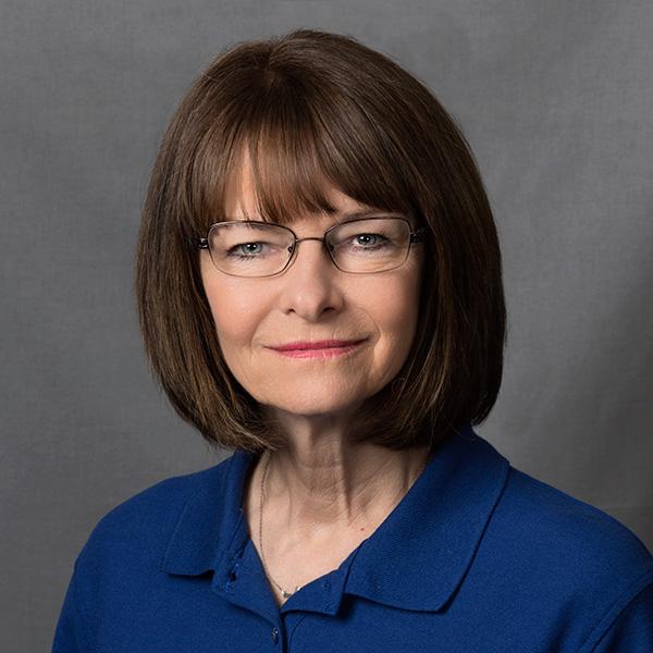 Pam Hanna
