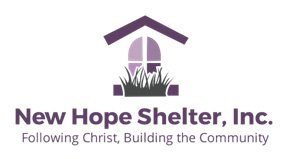New Hope Shelter - Hanna Cares: Our Company's Service to the Wichita Community