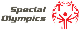 Wichita Independents Special Olympics - Hanna Cares