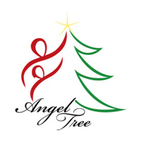 kfdi angel tree
