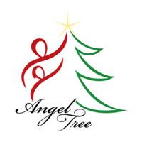 kfdi angel tree