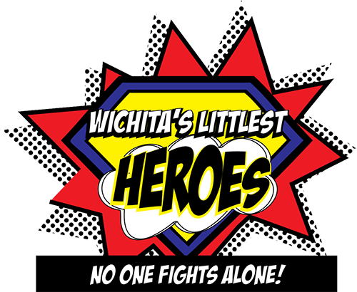 WLH logo color nofill 500 - West Wichita