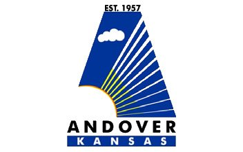 City of Andover, KS logo
