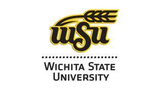 wsu - West Wichita