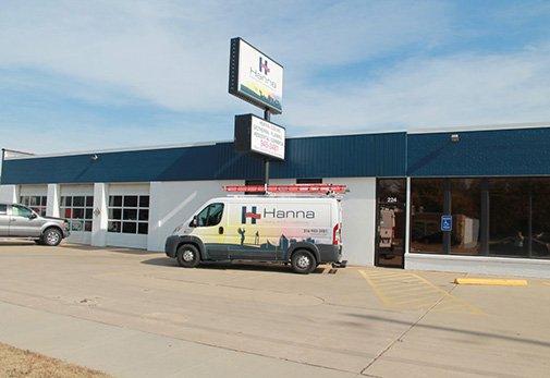 staff location2 - West Wichita