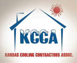 kcca - Hanna Cares: Our Company's Service to the Wichita Community