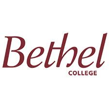 Bethel_logo.jpg