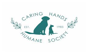 Caring Hands Humane Society