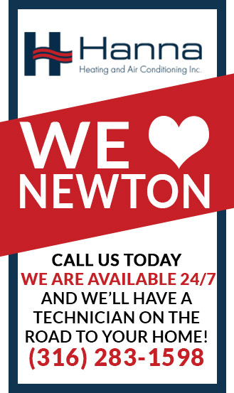 We Love Newton