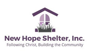 new hope shelter