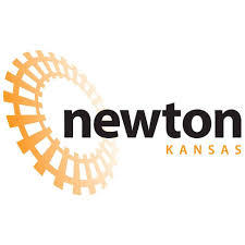 Newton_City_logo.jpeg.jpg