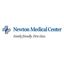 Newton_Med_logo.jpg