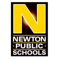 Newton_School_logo.jpg