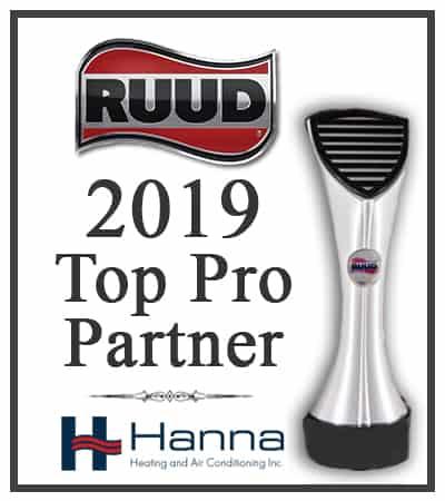 Ruud 2019 Top Pro Partner